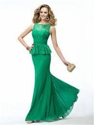 christina aguilera green off the shoulder prom dress