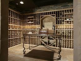 Wine Cellar Floor - architecture luxury wine cellars ideas annsatic com house