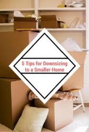 tips for downsizing 5 tips for downsizing to a smaller home budget dumpster