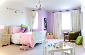 Kids Wool Rugs by Accessories Gorgeous Kids Rugs Lilac Star Rug Lorena Canals