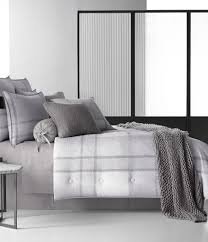 Duvet Cover Black Friday Sale Bedding U0026 Bedding Collections Dillards