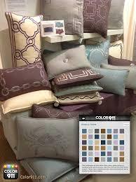 Home Design App Names 139 Best The Color911 App Images On Pinterest Fashion Graphic