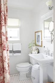 ideas for decorating bathrooms decorating bathrooms ideas home design inspiration
