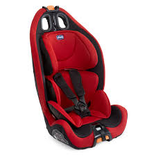 siege auto groupe 1 2 3 inclinable isofix gro up 123 travelling official chicco ae website