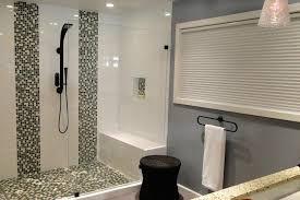 diy bathroom designs the 10 best diy bathroom projects diy