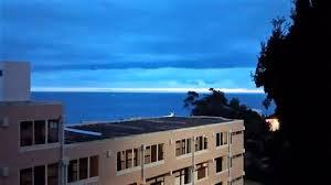 schiebetã r balkon auramar resort albufeira algarve portugal hotel
