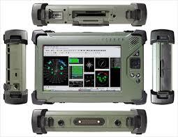 rugged handheld pc logic instrument introduces fieldbook rugged handheld computer