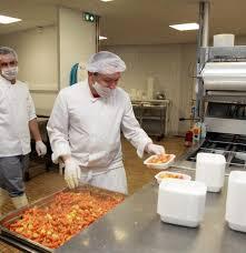 cuisine collective recrutement les recrutements de sodexo en midi pyrénées 19 12 2013 ladepeche fr