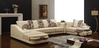 Living Room Interior Design Wall And Sofa Download D House - Sofa interior design