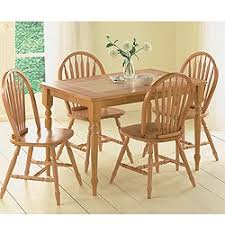 tile top dining room tables tile top dining table and chairs dining room ideas