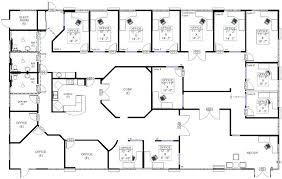 small business floor plans small office building plans small office floor plans design small