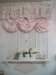 Cheap Shabby Chic by Bedroom Window Treatment White Grey Black Chippy Shabby Chic