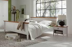 Komplettes Schlafzimmer Auf Ratenzahlung Schlafzimmer Komplett Landhaussstil Kiefer Massiv Weiss Lasiert