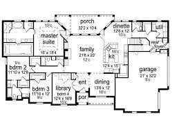 House Plans With Media Room 302 Best Floorplans Images On Pinterest Architecture House