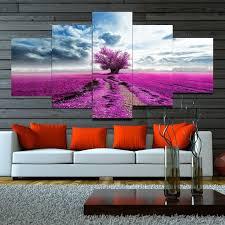 Landscape Canvas Prints by 30 Best Landscape Canvas Prints Images On Pinterest Canvas