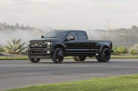 Ford Trucks Mudding 4x4 - 2017 ford f 350 dualie on 28s