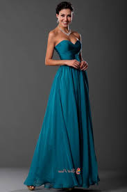 teal bridesmaid dresses cheap teal bridesmaid dresses with straps stop bv