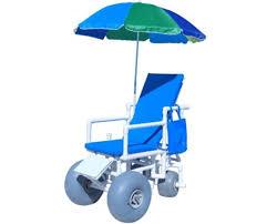 pvc beach chairs all terrain chair beach access tiger medical inc