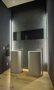 727 best banyo seramik bathroom ceramik images on pinterest