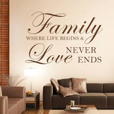 Family And Love Quotes by High Quality Inspirational Family Quotes Promotion Shop For High