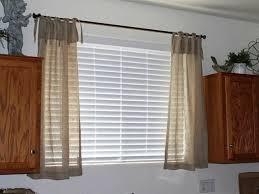wood shutter blinds u2014 harte design wood blinds for windows what