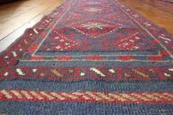 Kilim Rug Runner Afghan Runners Turkish Kilim U0026 Persian Carpet Hallway U0026 Corridor