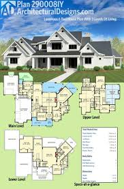 Homeplans by Home Plans With Pictures With Ideas Inspiration 31928 Fujizaki