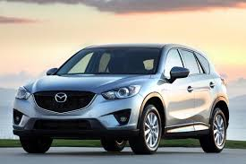 safest cars for new drivers 8 safe new cars for a driver autotrader