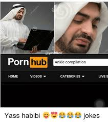 Funny Meme Videos - porn hub ankle compilation home videos categories live s yass