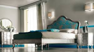 Best Bedroom Design Best Design For Bedroom Imagestc Com