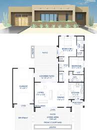 floor plan templates 20 free small adobe house plans new floor plan templates 20 free word excel