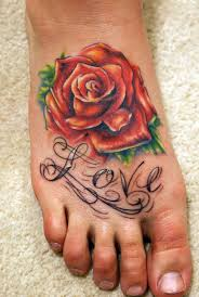 45 most attractive foot tattoo ideas u2013 small foot tattoo designs
