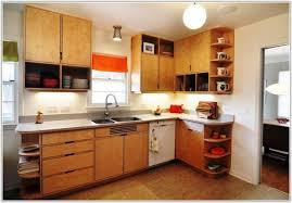 High End Kitchen Cabinet Manufacturers Custom Kitchen Cabinet Manufacturers Toronto Cabinet Home