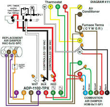 wiring bathroom light with extractor fan for diagram for gooddy org