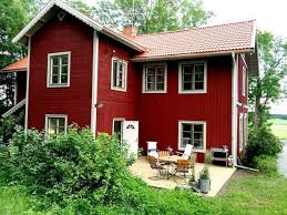 style homes 17 scandinavian style homes