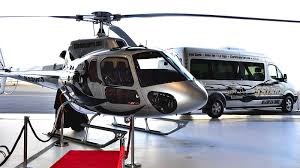 lamborghini helicopter speedvegas exotic track pack driving experience helicopter combo
