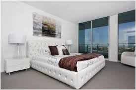 Bedroom Furniture Stores Perth Perth Furniture Store One Stop Shop Minkz Furniture Homewares