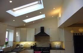 Kitchen Design Sheffield Single Storey House Extensions Sheffield Architects Sheffield