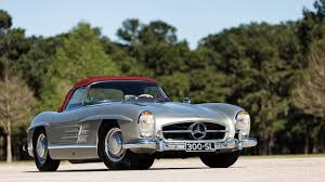 1957 mercedes 300sl roadster 1957 mercedes 300sl roadster