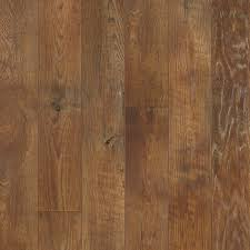Cheap Laminate Flooring B Q Historic Oak Possesses All The Character And Depth Of A Reclaimed