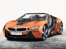 futuristic sports cars the futuristic cars unveiled at ces 2016 market business news