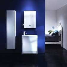 radio bathroom mirror bathroom mirror with radio psart co