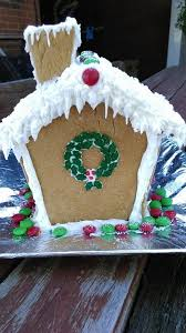 263 best i love gingerbread images on pinterest gingerbread