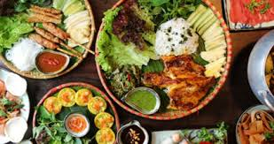 la cuisine vietnamienne cuisine vietnamienne archives