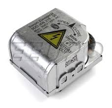 xenon arc l supplier bmw mercedes benz saab headlight igniter xenon hella 008319501
