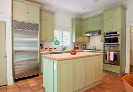 best paint for laminate cabinets best painting laminate kitchen cabinets with 18 photos home devotee