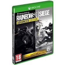 siege volant xbox 360 accessories for tom clancys rainbow six siege advanced edition