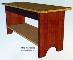 Free Wood End Table Plans by 14 Best Free Woodworking Plans Images On Pinterest Woodworking