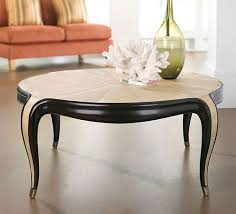 Console Tables Cheap Console Tables Different Thomasville Console Tables Cheap