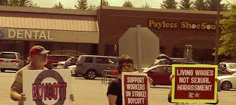 target corp black friday failures christiansburg va target workers on wildcat strike for sexual